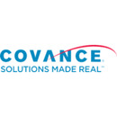 Covance Laboratories GmbH