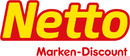 Logo Netto Marken-Discount AG & Co. KG in Dornburg